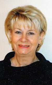 Sonja Hertzen Holmquist